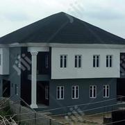 Aluminium And Glass Construction Work, Both Repair And New | Windows for sale in Lagos State, Mushin