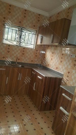 Well Finished Mini Flat At Banku Estate To Let