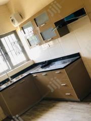 5bedroom Fully Detached Duplex With Swimming Pool Lekki For Sale | Houses & Apartments For Sale for sale in Lagos State, Ikeja