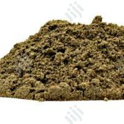 Vitex Powder Or Chaseberry Powder | Feeds, Supplements & Seeds for sale in Lagos State, Victoria Island