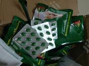 Botanical Slimming Soft Gel   Vitamins & Supplements for sale in Lagos State, Amuwo-Odofin