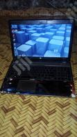 Laptop HP ProBook 4540S 6GB Intel Core i5 HDD 320GB | Laptops & Computers for sale in Ilorin West, Kwara State, Nigeria