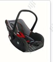 Removeble Car Set | Children's Gear & Safety for sale in Lagos State, Lagos Island