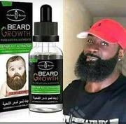 Beard Growth Oils | Hair Beauty for sale in Abuja (FCT) State, Central Business District