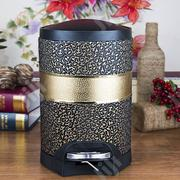 Beautiful Pedal Bin | Home Accessories for sale in Lagos State, Lagos Island