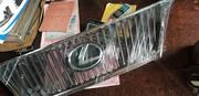 2010/2011 Lexus RX350 Front Grill | Vehicle Parts & Accessories for sale in Lagos State, Lekki Phase 1