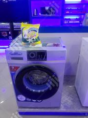 10.2kg Washing Machine | Home Appliances for sale in Lagos State, Lagos Island