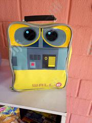 Children School Lunch Bag | Babies & Kids Accessories for sale in Lagos State, Lagos Mainland