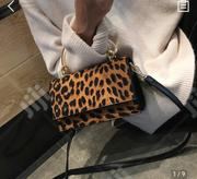 Ladies Hand Bags | Bags for sale in Lagos State, Lagos Island