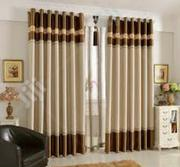 Curtain Available | Home Accessories for sale in Lagos State, Yaba