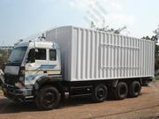 Moving Company In Ajah | Logistics Services for sale in Lagos State, Ajah