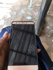 Infinix Note 3 16 GB Gold | Mobile Phones for sale in Abuja (FCT) State, Bwari