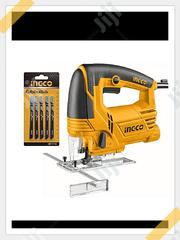 Ingco Jigsaw 800w | Electrical Tools for sale in Ogun State, Abeokuta South