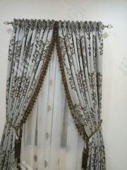Quality Curtains | Home Accessories for sale in Lagos State, Yaba