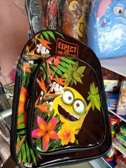 Character School Bag For Children | Babies & Kids Accessories for sale in Lagos State, Lagos Mainland
