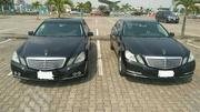 Car Rental Services | Automotive Services for sale in Lagos State, Yaba