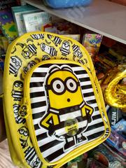UK Children Bags For Children   Bags for sale in Lagos State, Lagos Mainland