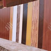 Solid HDF And MDF Board For Sale   Doors for sale in Lagos State, Mushin
