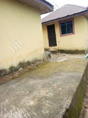 8 Room Selfcontain At Akungba For Sell | Houses & Apartments For Sale for sale in Ondo State, Isua