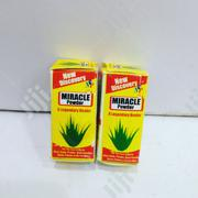 Miracle Powder | Skin Care for sale in Lagos State, Ajah