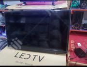 "32"" LED Tv 