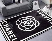 Channel Center Rugs   Home Accessories for sale in Lagos State, Lagos Island