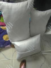 Pillows Made With Fibre | Home Accessories for sale in Lagos State, Isolo