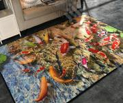 Center Rugs | Home Accessories for sale in Lagos State, Lagos Island