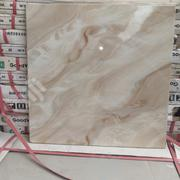 40*40 Floor Polished Tiles | Building Materials for sale in Lagos State, Orile
