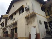 4 Bedroom Semi Detach Duplex+Bq in Omole Ph1 Wit Governor's . Consent   Houses & Apartments For Sale for sale in Lagos State, Ikeja