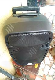 Public Address System   Audio & Music Equipment for sale in Lagos State, Ikoyi