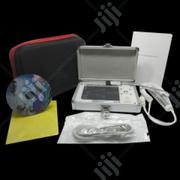 Quantum 4th Resonance Magnetic Analyzer Body Checkup Machine | Tools & Accessories for sale in Lagos State, Ikeja