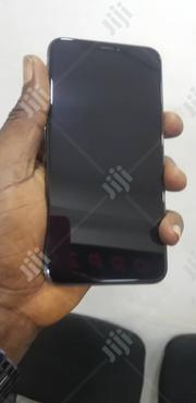 Used Apple iPhone X 256 GB Gray | Mobile Phones for sale in Lagos State, Ikeja