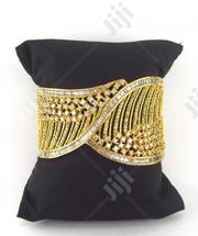 Golden Bracelet | Jewelry for sale in Lagos State, Ajah