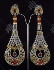 Dropping Earring | Jewelry for sale in Lagos State, Ajah