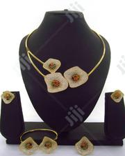 Jewelry Set | Jewelry for sale in Lagos State, Ajah