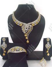 Sliver Necklace | Jewelry for sale in Lagos State, Ajah