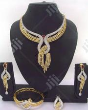 Complete Jewelry Set | Jewelry for sale in Lagos State, Ajah