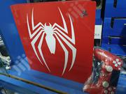 PS4 Pro 1TB Spiderman Limited Edition | Video Game Consoles for sale in Lagos State, Ikeja