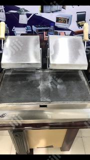 Shawarma Toaster | Restaurant & Catering Equipment for sale in Abuja (FCT) State, Wuse