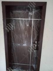 Royal Millennium Door For Sale | Doors for sale in Lagos State, Mushin