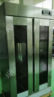 Double Door Proofer 32trays | Restaurant & Catering Equipment for sale in Lagos State, Ojo