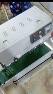 Sealing Machine Automatic | Manufacturing Equipment for sale in Abuja (FCT) State, Wuse
