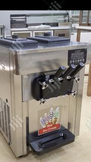 Ice Cream Machine Tabletop | Restaurant & Catering Equipment for sale in Abuja (FCT) State, Wuse
