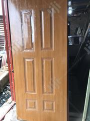 Skinned Door For Sale | Doors for sale in Lagos State, Mushin