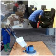 Professional Carpets And Upholstery Cleaning Services | Cleaning Services for sale in Lagos State, Lagos Mainland