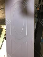Skinned Door Available For Sale | Doors for sale in Lagos State, Mushin