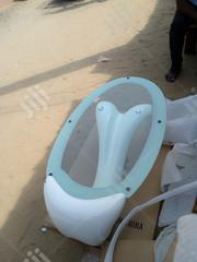 Nice Quality Center Table | Furniture for sale in Lagos State, Ojo