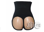 Butt Lifter G-string | Clothing Accessories for sale in Lagos State