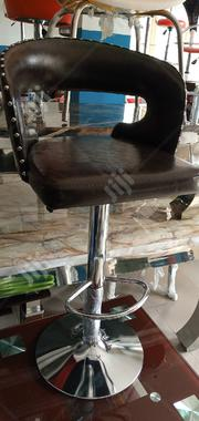 Bar Stool | Furniture for sale in Lagos State, Ikeja